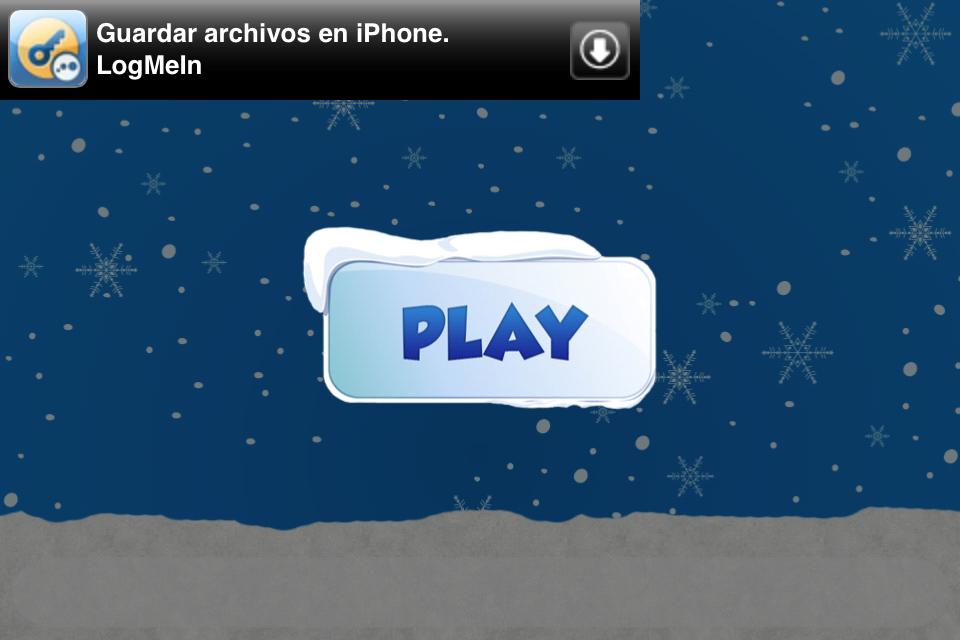 Captura pantalla1