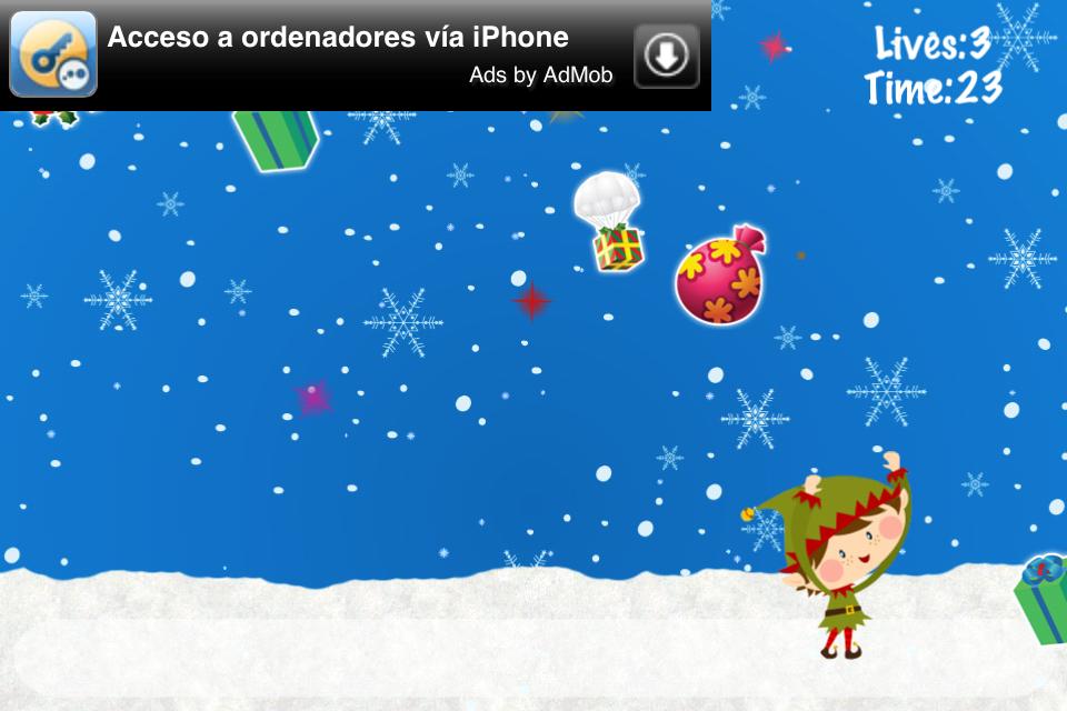 Captura pantalla2