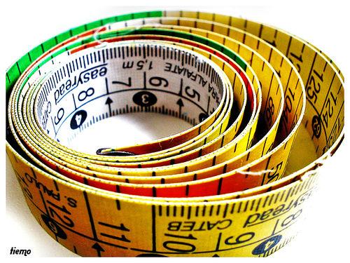 imagen de medidas